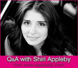 q&a-withshiri