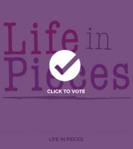 ch-lip-vote