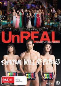 uk_unreal_DVD