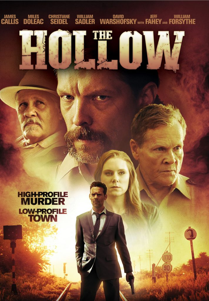 thehollowposter