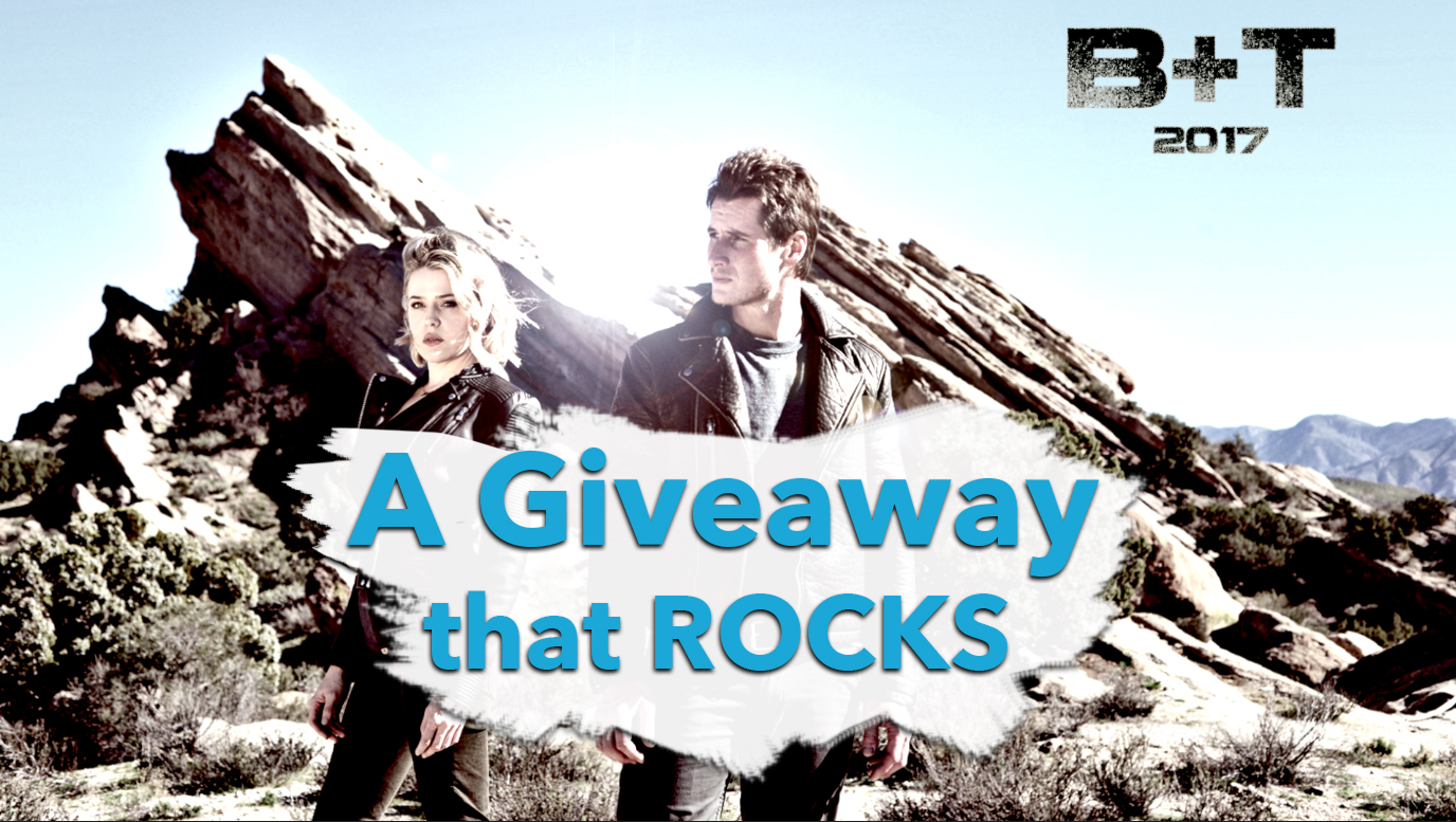 giveaway_that_rocks