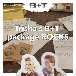 001_giveaway_bandt_trisha